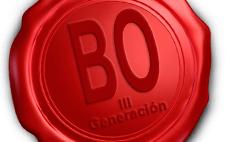 Bo III Generación